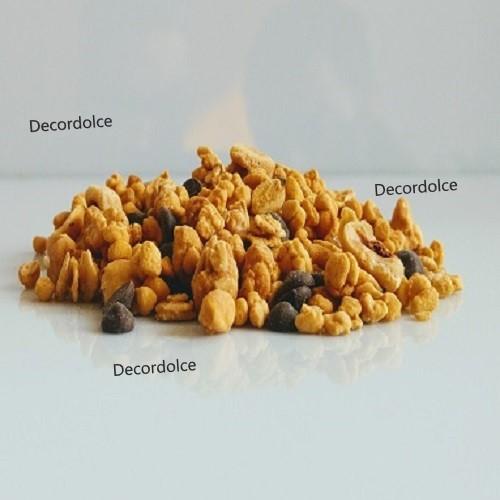 Linea Cereali