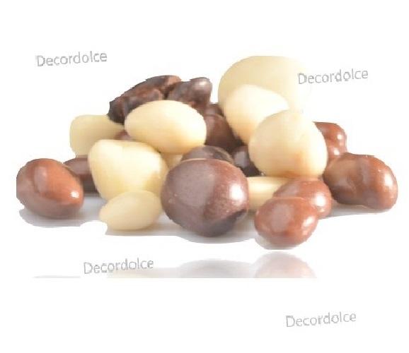 granella-di-wafer-ricoperti-cioccolato-triciok