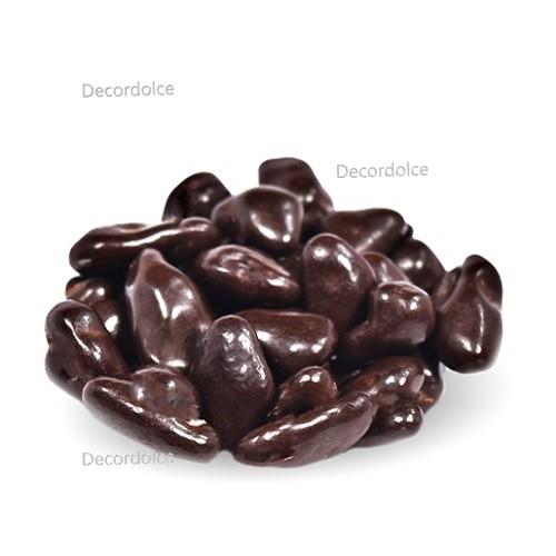 granella-di-wafer-ricoperti-cioccolato-fondente