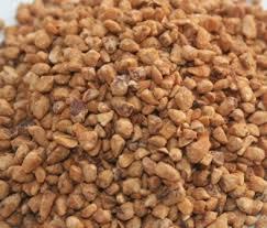 Granella di Mandorle Pralinata