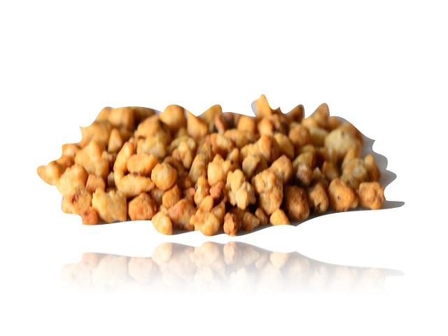 Granella di Nocciola Pralinata