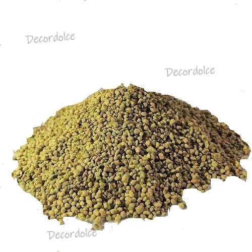Granella-di-Pistacchio-Pralinato