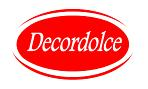 Decordolce