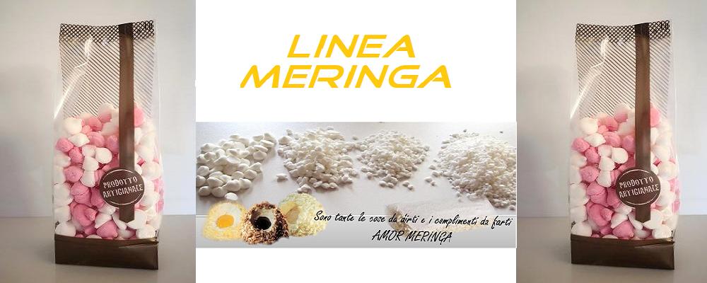 meringa-slide
